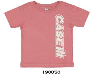 PaddedImage300250FFFFFF-190050-INFANT-Girl-Tee.jpg