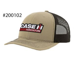 PaddedImage300250FFFFFF-200102-Hat-Khaki-and-Black-Mesh-1SFA.jpg
