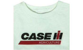 PaddedImage350210FFFFFF-090005-White-Black-Red-Letters-Case-IH.jpg