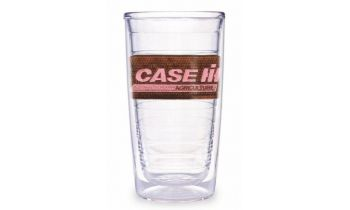 PaddedImage350210FFFFFF-090018-10-10oz-Case-Hi-Brown-Pink.jpg