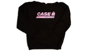 PaddedImage350210FFFFFF-090023-Brown-Hooded-Sweatshirt-with-the-Pink-Letters-Case-IH.jpg