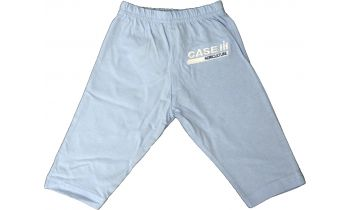 PaddedImage350210FFFFFF-090042-Light-Blue-Jersey-Infant-Pants-Case-IH.jpg