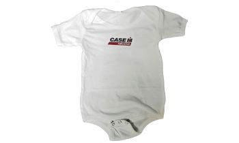 PaddedImage350210FFFFFF-100079-Infant-one-pc-short-sleeve.jpg