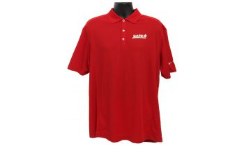 PaddedImage350210FFFFFF-100084-Red-Nike-SHirt.jpg
