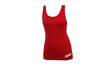 PaddedImage350210FFFFFF-100085-Red-Bella-Tee-Ladies.png
