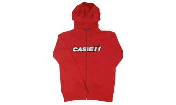 PaddedImage350210FFFFFF-120061-Red-Ladies-Hoodie.jpg