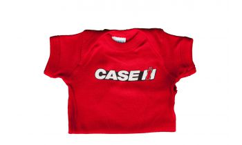 PaddedImage350210FFFFFF-120065-INFANT-RED-ONE-PIECE-SHORT-SLEEVE.jpg