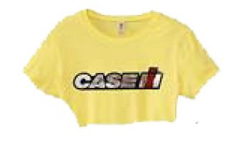 PaddedImage350210FFFFFF-120084-Yellow-Shirt-Ladiew.jpg