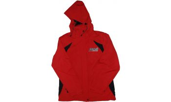 PaddedImage350210FFFFFF-120089-Ladies-Red-Jacket.jpg