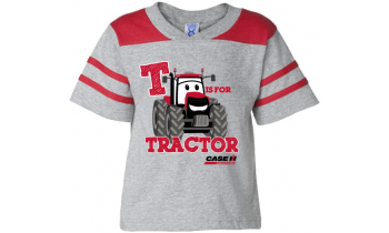 PaddedImage350210FFFFFF-130037-Tractor-gray-toddler-t-football-002.png