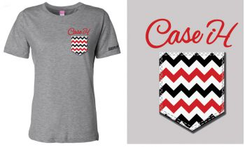 PaddedImage350210FFFFFF-140022-Shirt-Grey-Short-Slv-Crewneck-CaseIH-Design.jpg