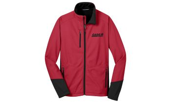 PaddedImage350210FFFFFF-150006-Rich-Red-New-Mens-Jacket2-Jan-2015.jpg
