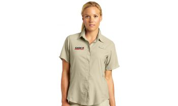 PaddedImage350210FFFFFF-150023-PFG-FOSSIL-LADIES-SS-Web-Site-with-Logo.jpg