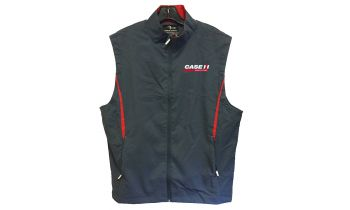 PaddedImage350210FFFFFF-150058-Grey-Red-Trim-Soft-Shell-Vest-CaseIH-Logo.jpg
