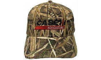 bef2dd43 Hat-Mossy-Oak-Shadow Grass-with-Black Traditional-Case-IH-Logo-Adult-150068