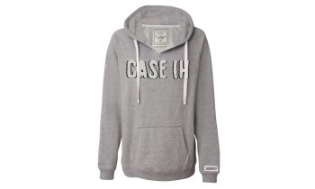 PaddedImage350210FFFFFF-150071-Jacket-Ladies-Grey-V-Neck-Hoody-Torn-Case-IH-Logo.jpg