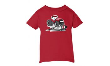 PaddedImage350210FFFFFF-150082-SHIRT-Red-Short-Sleeve-Happy-Tractor-Case-IH-Infant.jpg