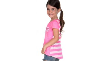 PaddedImage350210FFFFFF-150087-SHIRT-Toddler-Girls-Pink-White-Striped-Back-Case-IH-Lgo.jpg