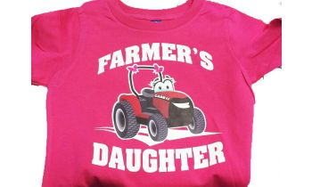 PaddedImage350210FFFFFF-150089-Shirt-Pink-Farmers-Daughter-Toddler-Tee-5.jpg