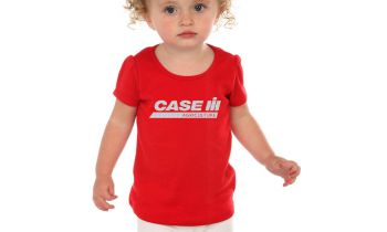 PaddedImage350210FFFFFF-160010-Infant-Girls-Red-Silver-Glitter-Logo.jpg