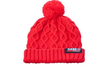 PaddedImage350210FFFFFF-160044-Childs-Red-Beenie-with-Patch-Logo.jpg
