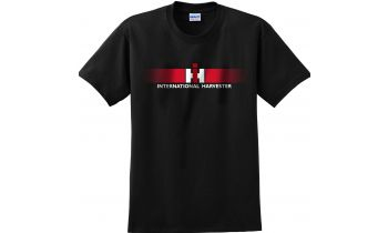 PaddedImage350210FFFFFF-160057-Shirt-Black-International-Harvester-Tee-IH-Logo.jpg