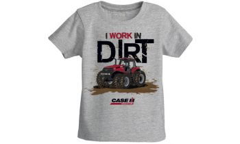 PaddedImage350210FFFFFF-160063-Shirt-Grey-I-WORK-IN-DIRT-Tee-CaseIH-Logo.jpg