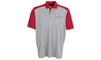 PaddedImage350210FFFFFF-160064-Grey-Sport-Red-Performance-Polo-with-Etched-CaseIH-Logo.jpg