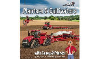 PaddedImage350210FFFFFF-160103-CIH-PLANTERS-AND-CULTIVATORS.jpg