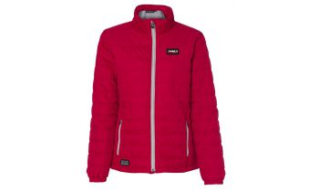 PaddedImage350210FFFFFF-170002-Ladies-Red-Puffy-Jacket-with-CaseIH-Logo.jpg