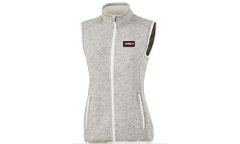 PaddedImage350210FFFFFF-170004-Ladies-Grey-Heathered-Vest-with-CaseIH-Patch-Logo.jpg