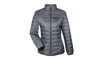 PaddedImage350210FFFFFF-170008-Grey-Pattern-Ladies-Puffy-Jacket-with-CaseIH-Patch-Logo.jpg