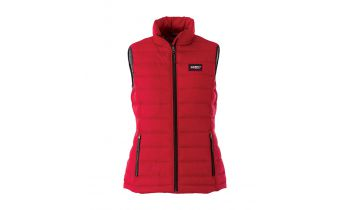 PaddedImage350210FFFFFF-170009-Red-Ladies-Puffy-Vest-CaseIH-Patch-Logo.jpg