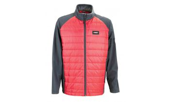 PaddedImage350210FFFFFF-170010-Red-Blk-Mens-Puffy-with-CaseIH-Patch-Logo.jpg