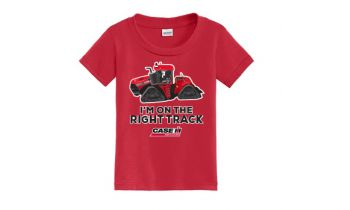 PaddedImage350210FFFFFF-170013-Infant-Red-Right-on-Track-Tee.jpg