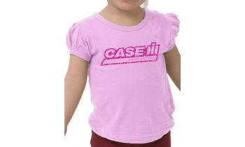 PaddedImage350210FFFFFF-170033-Infant-Girl-Light-Pink-Tee-Glitter-Logo.jpg