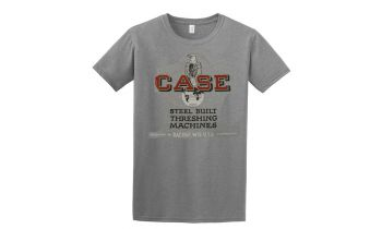 PaddedImage350210FFFFFF-170067-SHIRT-MENS-Grey-Sports-Tee-JI-CASE.jpg