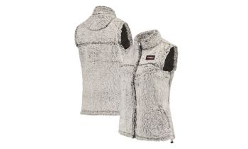 PaddedImage350210FFFFFF-180003-Ladies-Smoke-Grey-Sherpa-Vest.jpg