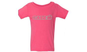PaddedImage350210FFFFFF-180006-Infant-Hot-Pink-Glitter-Tee-Case-IH.jpg