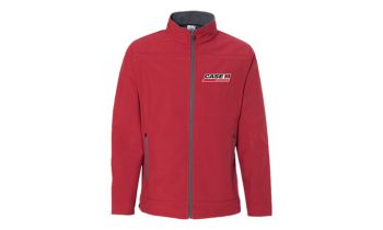 PaddedImage350210FFFFFF-180029-Mens-Red-Colorado-Jacket.jpg