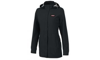 PaddedImage350210FFFFFF-180034-Ladies-Charles-River-Black-Patch-Jacket.jpg