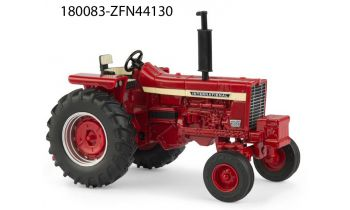 PaddedImage350210FFFFFF-180083-ZFN44130-1-32-IH-Farmall-856-Wide-with-Front-Suitcase-Weights.jpg