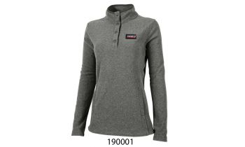 PaddedImage350210FFFFFF-190001-Jacket-Charcoal-LADIES-Fleece-Pullover.jpg