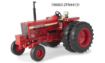 PaddedImage350210FFFFFF-190003-ZFN44131-1-32nd-FARMALL-756.jpg