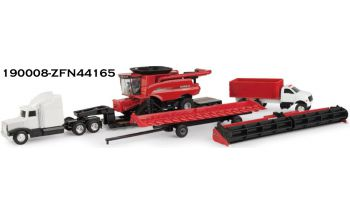 PaddedImage350210FFFFFF-190008-ZFN190008-1-64th-CASE-IH-HARVEST-SET.jpg