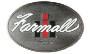 PaddedImage350210FFFFFF-190029-ZJD617-Farmall-IH-Brushed-Pewter-Buckle.jpg