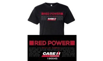 PaddedImage350210FFFFFF-190045-Men-Red-Power-Tee.jpg