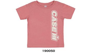 PaddedImage350210FFFFFF-190050-INFANT-Girl-Tee.jpg