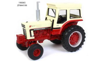 PaddedImage350210FFFFFF-190065-ZFN44199-1-32-International-Harvester-Farmall-1066-5-Millionth-Limited-Edition-National-Farm-Toy-Museum.jpg