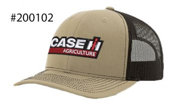 PaddedImage350210FFFFFF-200102-Hat-Khaki-and-Black-Mesh-1SFA.jpg